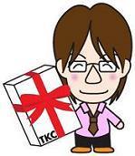 TKC1.JPG